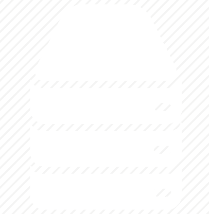 laptop-computer-icon_207271